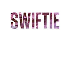Swiftie  by emilyandhermusi