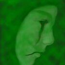 A Goblin's Tear by Paul Rees-Jones