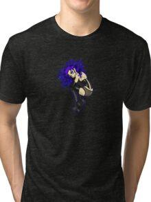 You're Just  A Lover Shirt Tri-blend T-Shirt