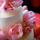 Sweet Blooms by Alexander Greenwood