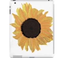sd Flower 5C iPad Case/Skin