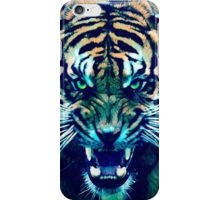 Make Your Move iPhone Case/Skin