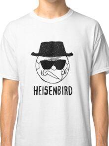 Heisenbird - Mordecai Classic T-Shirt