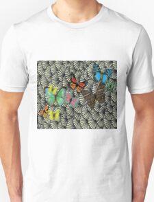 Sea Shelled T-Shirt