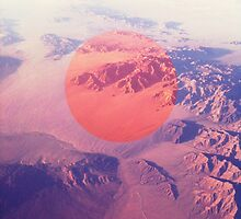Big Pink by CareyC