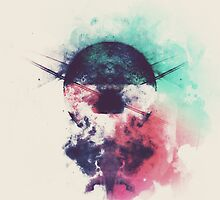 Nova by CareyC