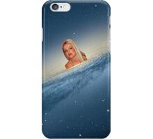 britney's galaxy iPhone Case/Skin