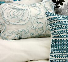 Pillows  ^ by ctheworld