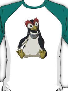 PenPen T-Shirt