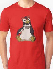 PenPen Unisex T-Shirt
