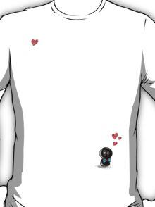 laddie T-Shirt