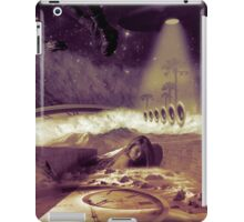 Universally, is this relative? iPad Case/Skin