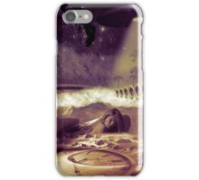 Universally, is this relative? iPhone Case/Skin