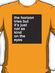 Arctic Monkeys - Arabella T-Shirt
