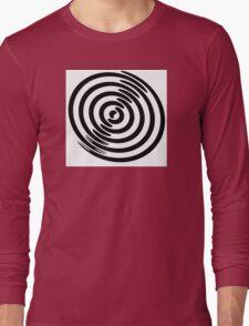 Amaze - Zing Long Sleeve T-Shirt