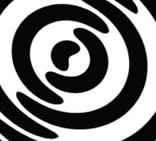 Amaze - Zing Sticker