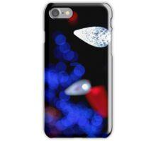 Light the Night I iPhone Case/Skin
