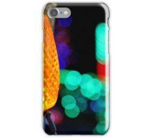 Light the Night II iPhone Case/Skin