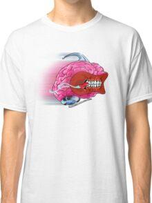 Brain Rush Classic T-Shirt