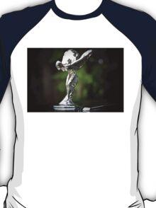 Ro Ro Ecstasy T-Shirt