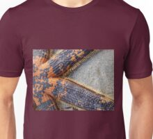 Starfish in Dunsborough Unisex T-Shirt
