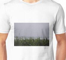 Sway. Unisex T-Shirt