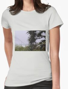 Sea Pineapple T-Shirt