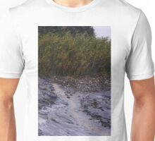 Natural wall Unisex T-Shirt