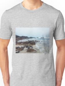 The cove Unisex T-Shirt