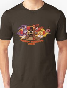 Party Party Party! T-Shirt