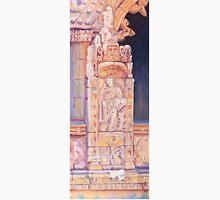 Mosteiro dos Jerónimos. Cloister detail. Jeronimos Monastery. T-Shirt