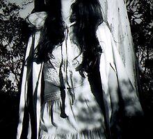 Keri by Julia  Thomas