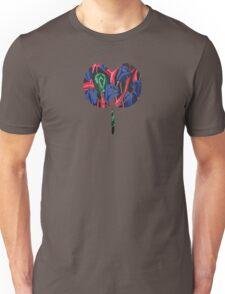 Tulips 2 Unisex T-Shirt