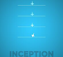 Inception by grimoire7
