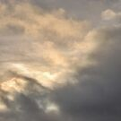 Sky by babibell