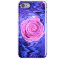 sphere iPhone Case/Skin