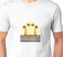 SYNC 1 Unisex T-Shirt