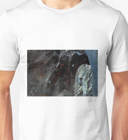 Mythologie - Papatuanuku Unisex T-Shirt