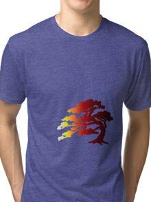 Incandesance  Tri-blend T-Shirt