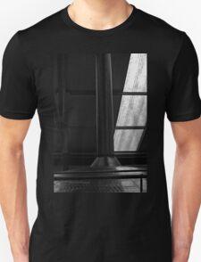 Glenmorangie Distillery 3 T-Shirt