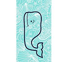 Lilly Pulitzer Vineyard Vines Photographic Print