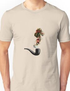 rainbowbacco T-Shirt