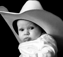 Lost Baby! Found Under A Hat! by Angela E.L. Clements