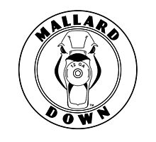 Mallard Down Apparel by mallarddown
