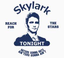 Skylark Tonight Kids Clothes
