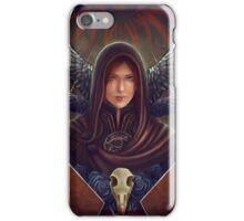 Leliana  iPhone Case/Skin