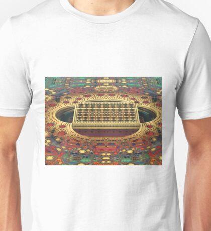 Amazing Game Board T-Shirt