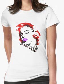 Marylin t-shirt T-Shirt