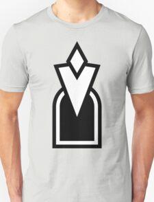 Quest Marker Unisex T-Shirt