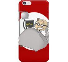 Kfc so sick iPhone Case/Skin